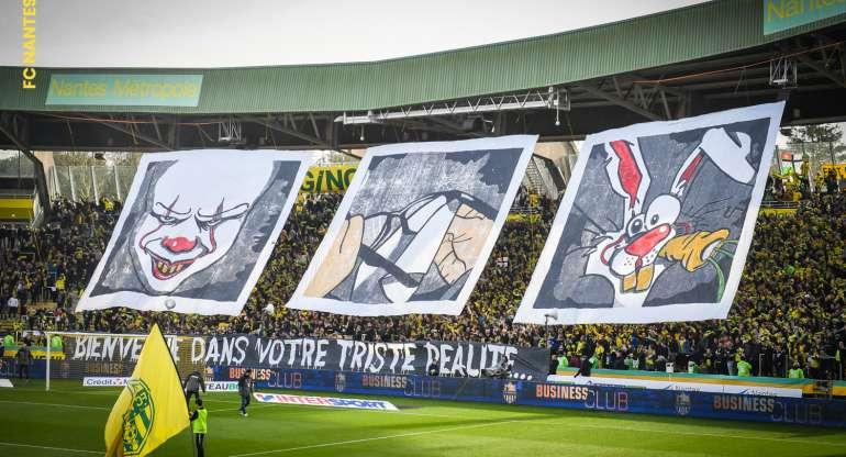Pronostic Rennes Nantes : quel score pour le match de ce week-end ?