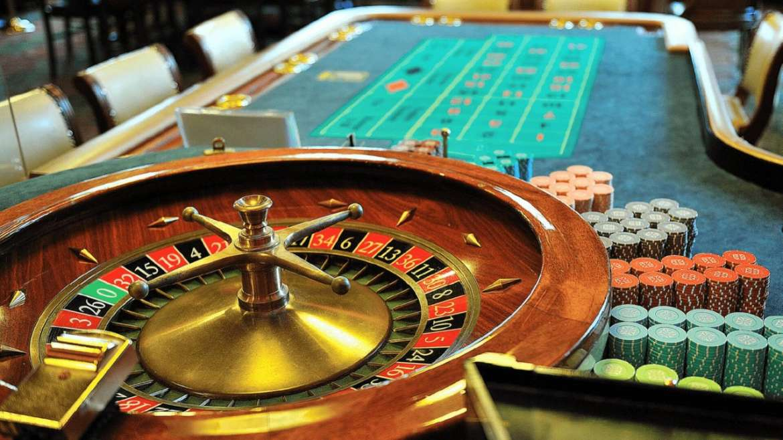 Quelles astuces roulette adopter pour optimiser mes chances de gain ?