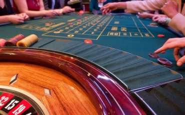 Comment jouer aux jeux de la roulette et quels sont les meilleurs titres ?