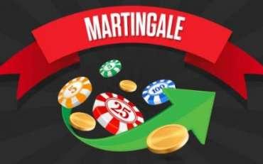 Que faut-il savoir sur la Martingale roulette ?