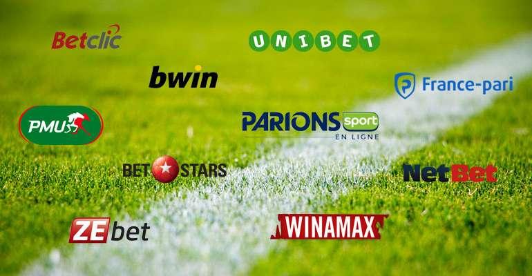 Comment choisir le meilleur site de paris sportifs ?