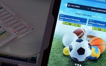 Où trouver les meilleures offres de paris sportifs en ligne ?