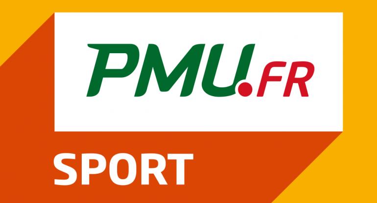 Découvrez le PMU et ses paris sportifs football