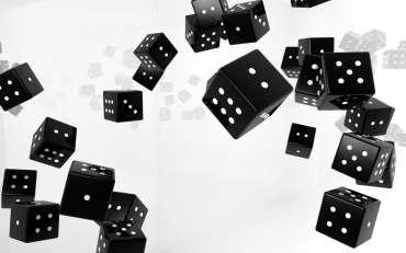 Augmenter ses chances grâce aux probas au poker
