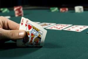 Proba Poker