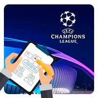 Pronostic Champions League