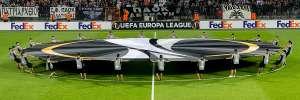 Pronostic Europa League