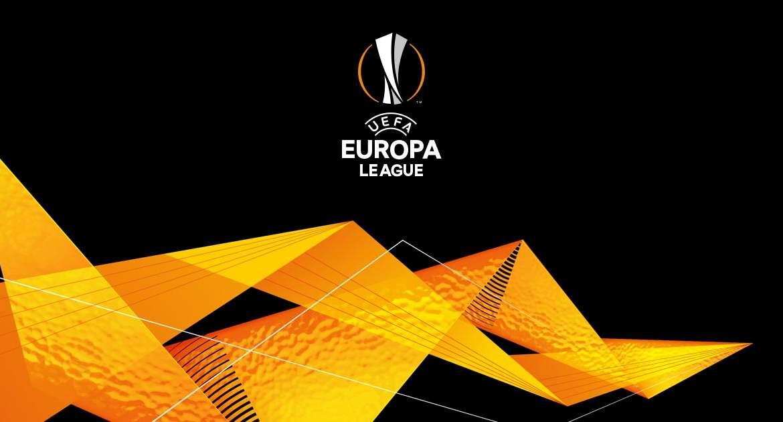 Nos conseils pour établir de bons pronostics Ligue Europa !