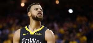 Pronostic NBA expert