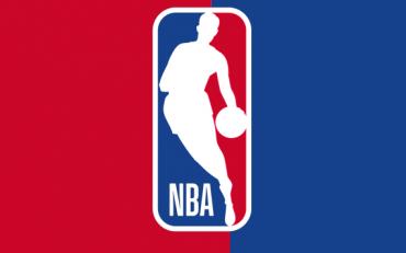 Comment parier en NBA comme un expert grâce au pronostic ?