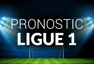 Pronostic foot ligue 1
