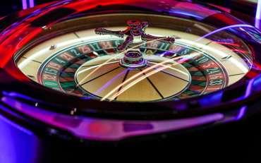Comment fonctionne une roulette électronique ?