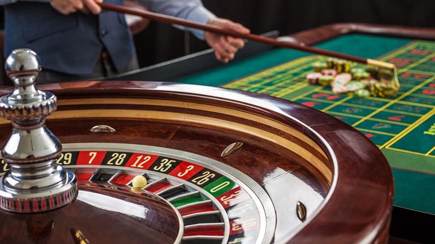 Quelles sont les failles les plus communes de la roulette électronique ?