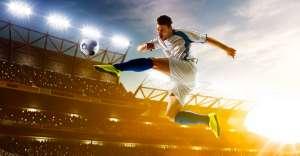Sites de pronostic foot fiables