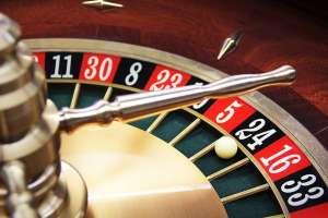 Stratégie roulette numéro plein