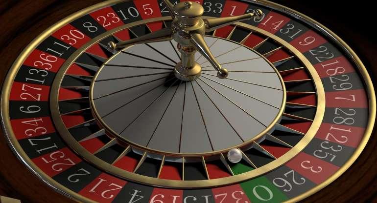 Quelles sont les techniques de roulette casino les plus efficaces ?
