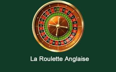 Tout savoir sur la roulette anglaise !