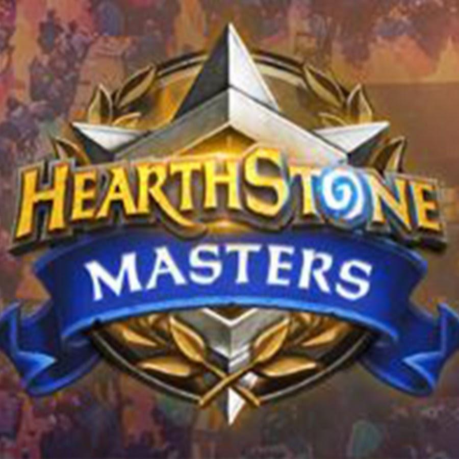 parier sur le tournoi hearthstone