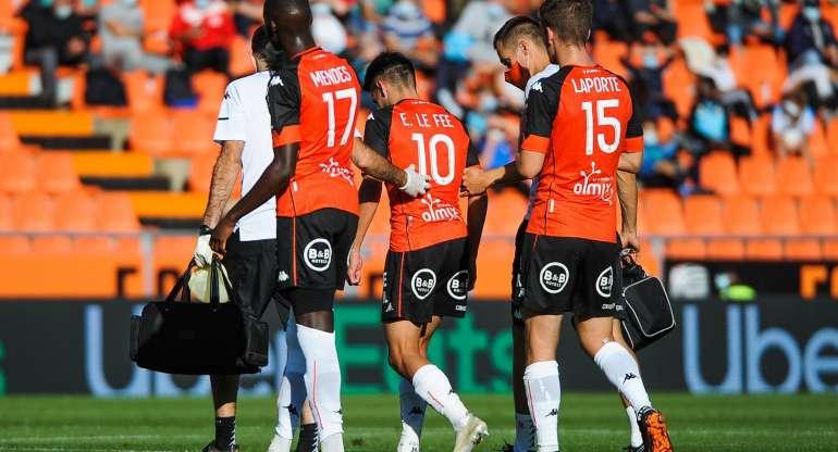 Quel sera le pronostic du match Lens vs Lorient ?