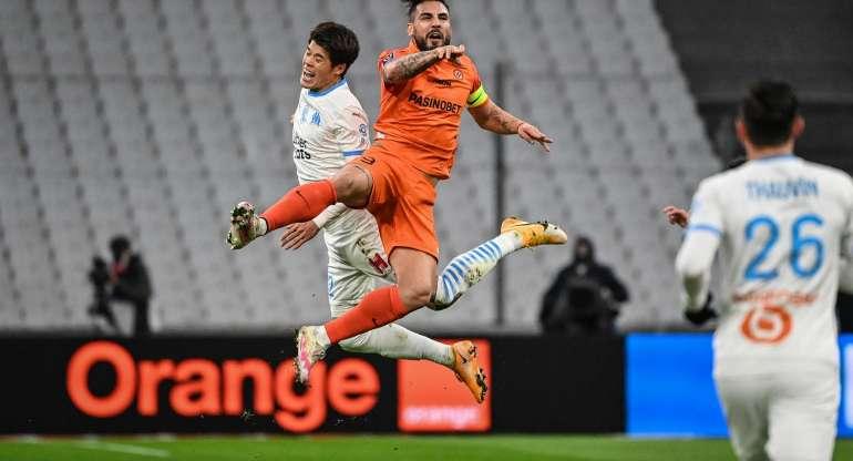 Qui sera le vainqueur selon notre pronostic Montpellier-OM ?