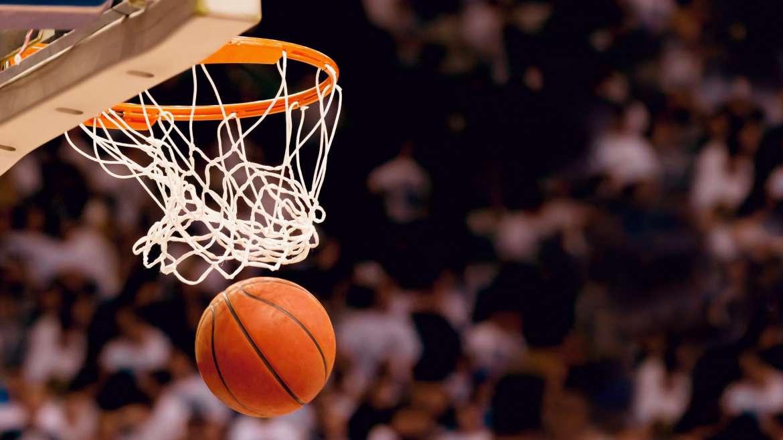 Comment faut-il faire des pronos de basket NBA ?