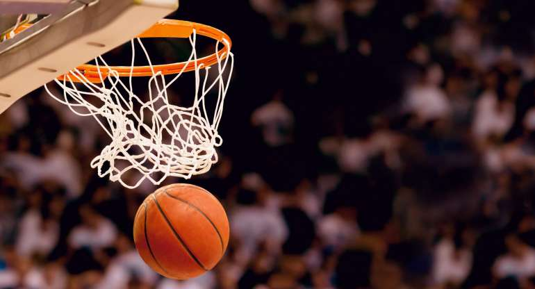 Comment faut-il faire des pronos de basket NBA ?