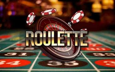 Quelles sont les règles de la roulette ?
